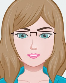 Default Bride Profile Image